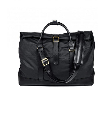 Jack Messenger Bag Malle London-Malle London-TheArsenale