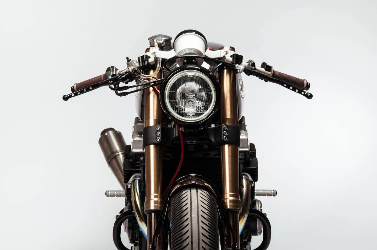 oficina mrs honda sevenfifty caf racer thearsenale