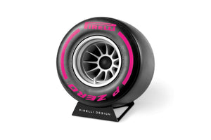 Pirelli PZero Sound Ultrasoft Purple by iXOOST-iXOOST-TheArsenale