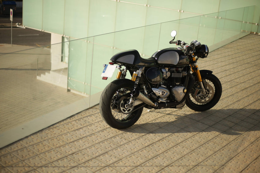 Sombra by Tamarit Motorcycles-Tamarit Motorcycles-TheArsenale