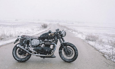 Titán by Tamarit Motorcycles-Tamarit Motorcycles-TheArsenale