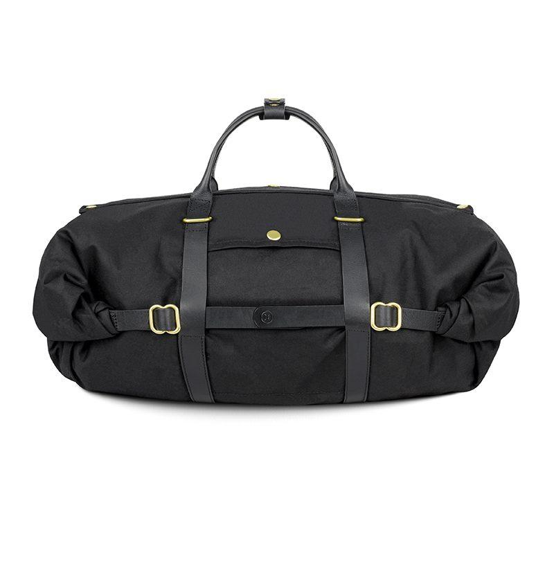 Vincent Duffel Malle London