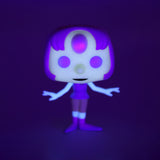 Pop! Pearl Vinyl Figure