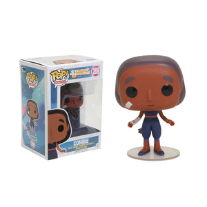 Pop! Connie Vinyl Figure