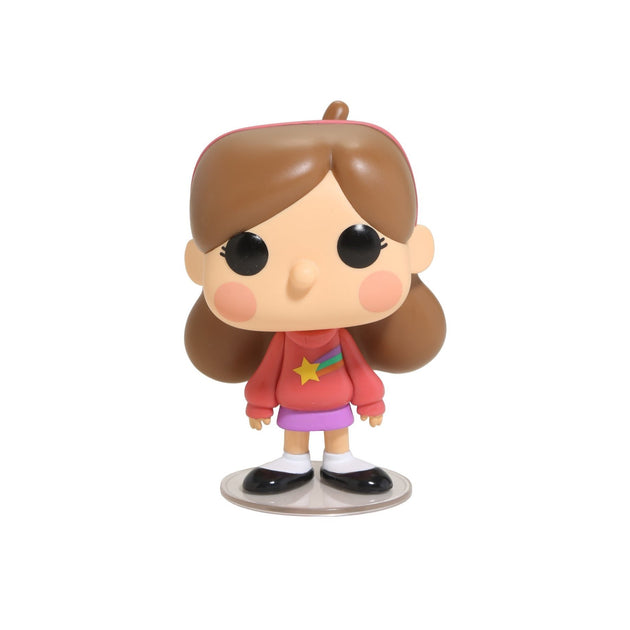 Pop! Mabel Pines Vinyl Figure