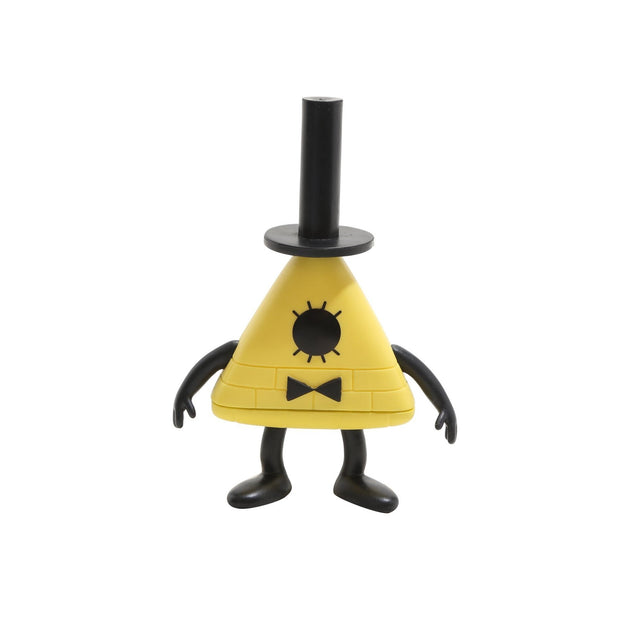 Pop! Bill Cipher Vinyl Figure