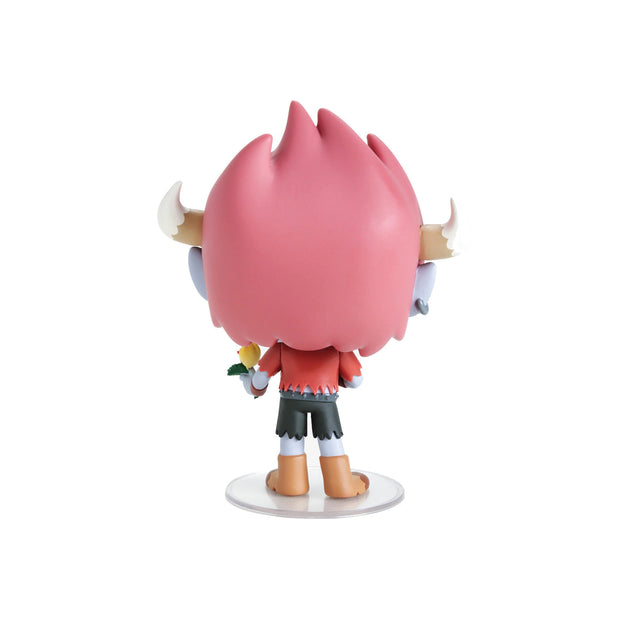 Pop! Tom Lucitor Vinyl Figure