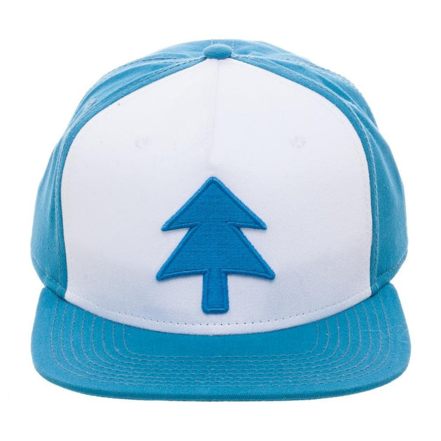 Dipper s Hat - Gravity Falls - TheMysteryShack 1bfac953fdf
