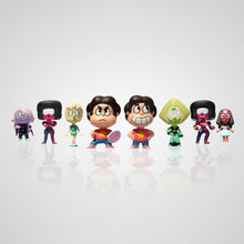 Buildable Figure Blind Bags