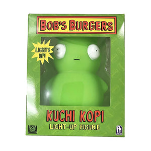 Kuchi Kopi Light-Up Figure