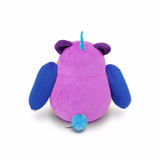 Creature of Indeterminate Species Plush