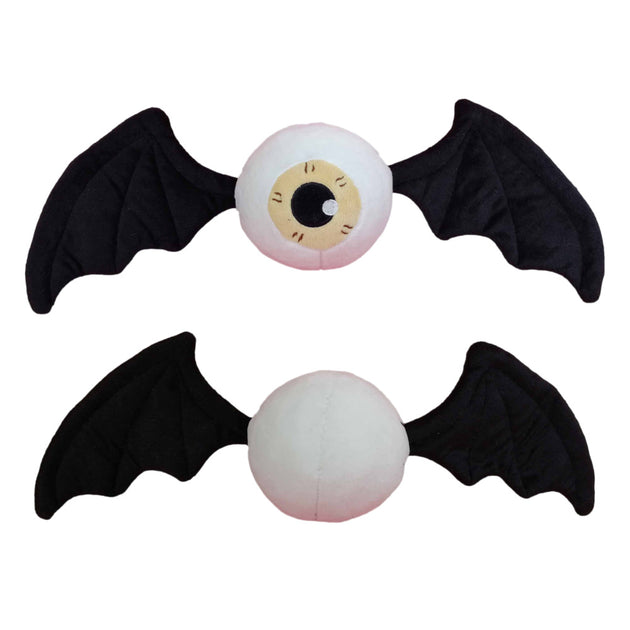 Eye-Bat Plush