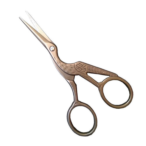 Adelaide's Scissors