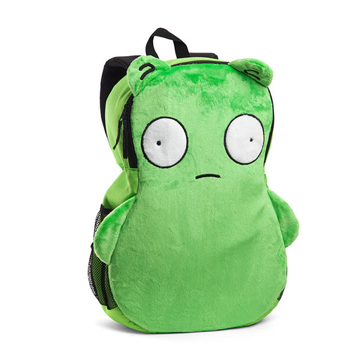 Kuchi Kopi Backpack