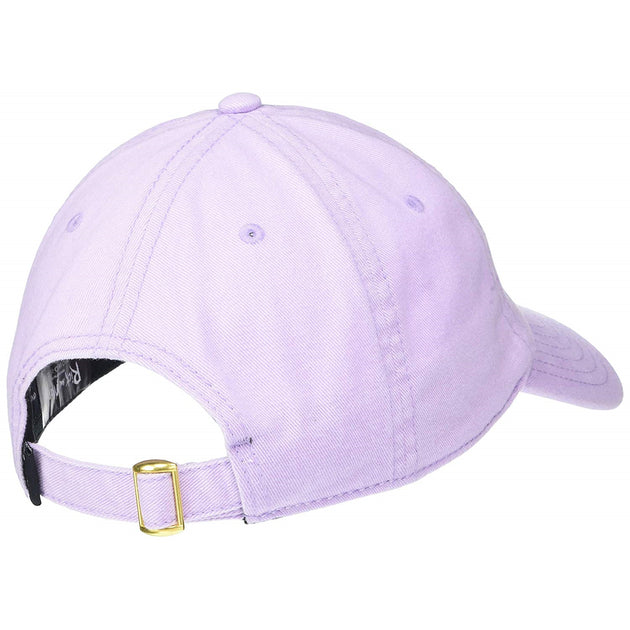 Noob-Noob Dad Hat