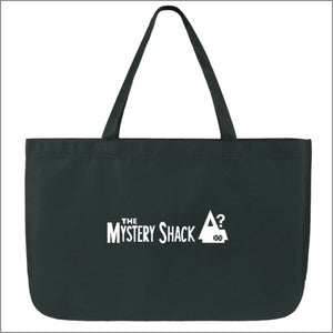 Gift Shop Tote Bag