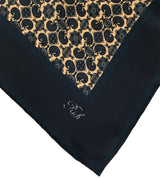 Buy Scarf  from Merritt and Rich  - 100% silk twill luxury designer ladies scarves, English, French made scarves 100% silk, silk scarf, how to tie a silk scarf, how to wear a silk scarf, red silk scarf, silk scarf for hair, silk square scarf, black silk scarf, square silk scarf, white silk scarf, silk hair scarf, 100 silk scarf, silk scarf painting, silk neck scarf, how to tie silk scarf, large silk scarf, green silk scarf, blue silk scarf, silk scarf printing, pink silk scarf, womens silk scarf, hand painted silk scarf. navy silk scarf, custom silk scarf, scarf silk, purple silk scarf, orange silk scarf, silk scarf sale, gold silk, scarf, how to tie a silk scarf around your neck, turquoise silk scarf, black silk scarf square, silk scarf squares, custom design silk scarf, silk twill scarf, floral silk scarf, women silk scarf, peach silk scarf, grey silk scarf, women's silk scarf, black and white silk scarf, polka dot silk scarf, silk scarf women, buy silk scarf, large square silk scarf, frame silk scarf, real silk scarf, black silk scarf womens, classic silk scarf, pretty green silk scarf, french silk scarf, burgundy silk scarf, where to buy a silk scarf, custom print silk scarf, black and gold silk scarf, patterned silk scarf, designer silk scarf, gray silk scarf, how to wear a square silk scarf, butterfly silk scarf, mulberry silk scarf, ladies silk scarf, silk scarf manufacturers, animal print silk scarf, tying a silk scarf, silk scarf sizes, formal silk scarf, dark green silk scarf, black white silk scarf, silk neck scarf womens, how do you wash a silk scarf, silk scarf collection, solid color silk scarf, pure silk scarf, custom printed silk scarf, buy black silk scarf, equestrian silk scarf, silk scarf designers, silk scarf green, print on silk scarf, ways to tie a silk scarf, printed silk scarf, silver silk scarf, silk scarf black, brown silk scarf, silk scarf dimensions, digital print silk scarf, royal blue silk scarf, nautical silk scarf, best silk scarf, metropolitan museum of art silk scarf, silk scarf fabric, making silk scarf, silk scarf orange, square scarf silk, rose silk scarf, silk scarf for winter, printing on silk scarf, designer silk scarf sale, vintage silk scarf, replica silk scarf, silk skull scarf