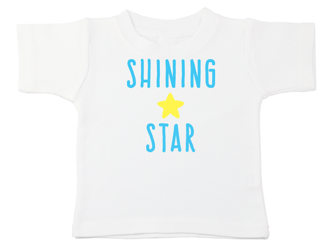 Shining Star Bodysuit