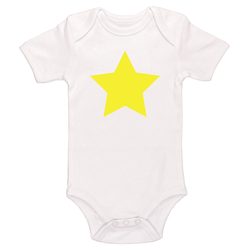 Star Baby / Toddler Bodysuit