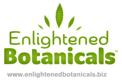 Enlightened Botanicals