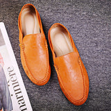 Mens Anyday Loafer Style Dress Shoes