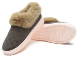 Mens Cool Comfy House Slipper Shoes