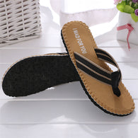 Mens Summer Shoes Sandals  Zapatos Slipper Indoor Outdoor Flip Flops