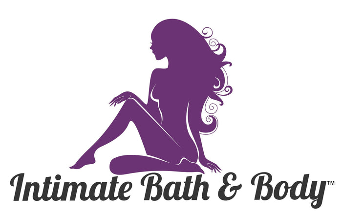 Intimate Bath & Body