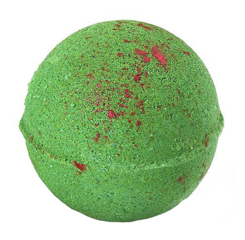Bath Bombs  5.5 oz Mermaid's Blood