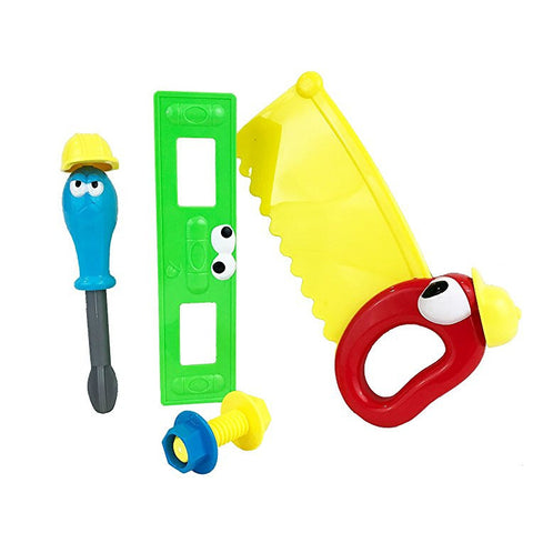 Boley Kids Toy Tool Set no. 1