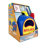Boley Pretend Play Mailbox