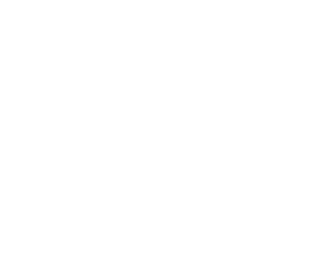 Our Fall Preview