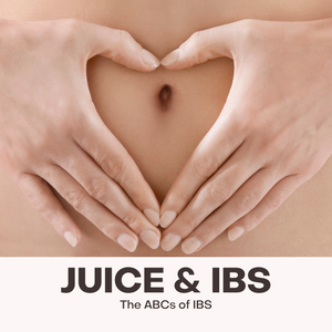 The ABC's of IBS