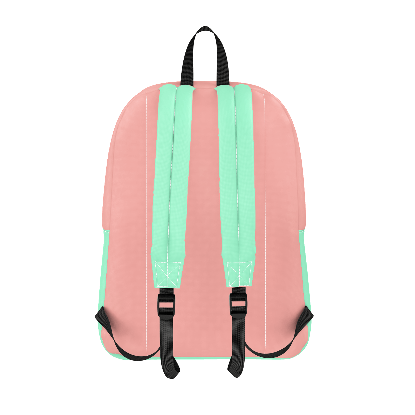 Pastel Watermelon Backpack