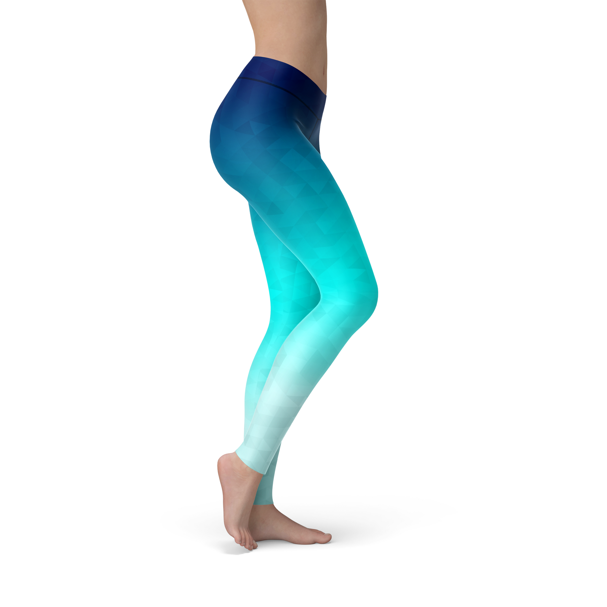 Riptide Leggings