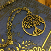 Tree of Life- Medium Size