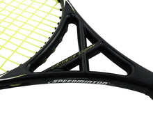 Speedminton Racket Xtreme