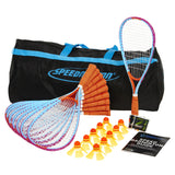 Speedminton® Super 10 Player FUN Set