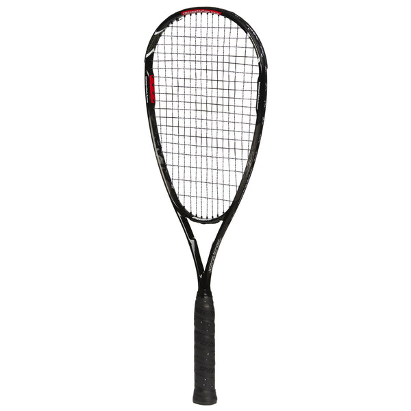 Speedminton® Racket Blade DX