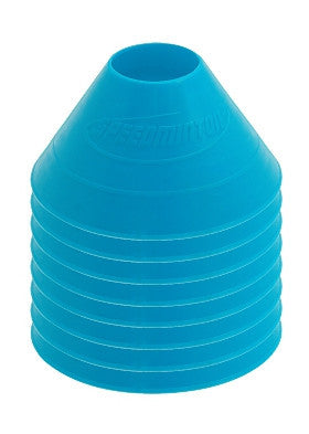 Speedminton® Cones 8 pack