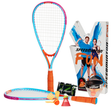 Speedminton® Fun Set Competitive