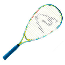 Speedminton® S700 Set