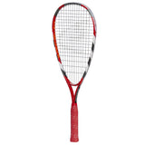 Speedminton® Racket Viper IT