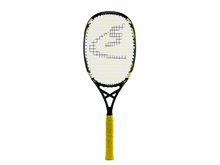 Speedminton® Racket Xtreme