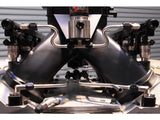LSX Coolant Crossover (Carb Style Intakes)