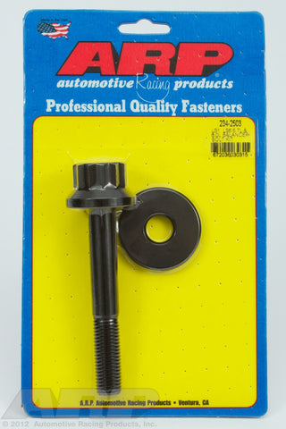 ARP CRANKSHAFT DAMPER BOLT FOR LS ENGINES 234-2503
