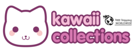 KAWAII COLLECTIONS