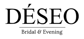 Deseo Bridal & Evening