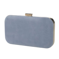 Designer Handbags & Clutch Purses