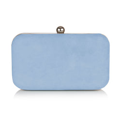 Coco Clutch - Various Colours